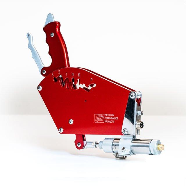 Power Shift Air Shifter