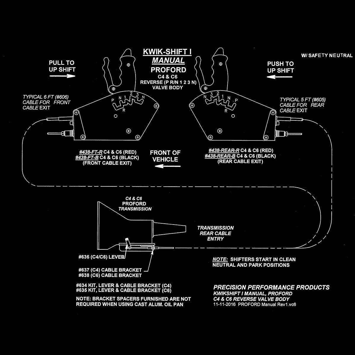 Oil Pump Diagram In Addition Ford Focus Transmission Shift Solenoid